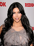 Kim Kardashian  at REDBOOK's first-ever family issue celebration featuring the Kardashians held at The Sunset Tower Hotel in West Hollywood, California on April 11,2011                                                                               © 2010 Hollywood Press Agency