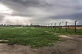 08_Auschwitz