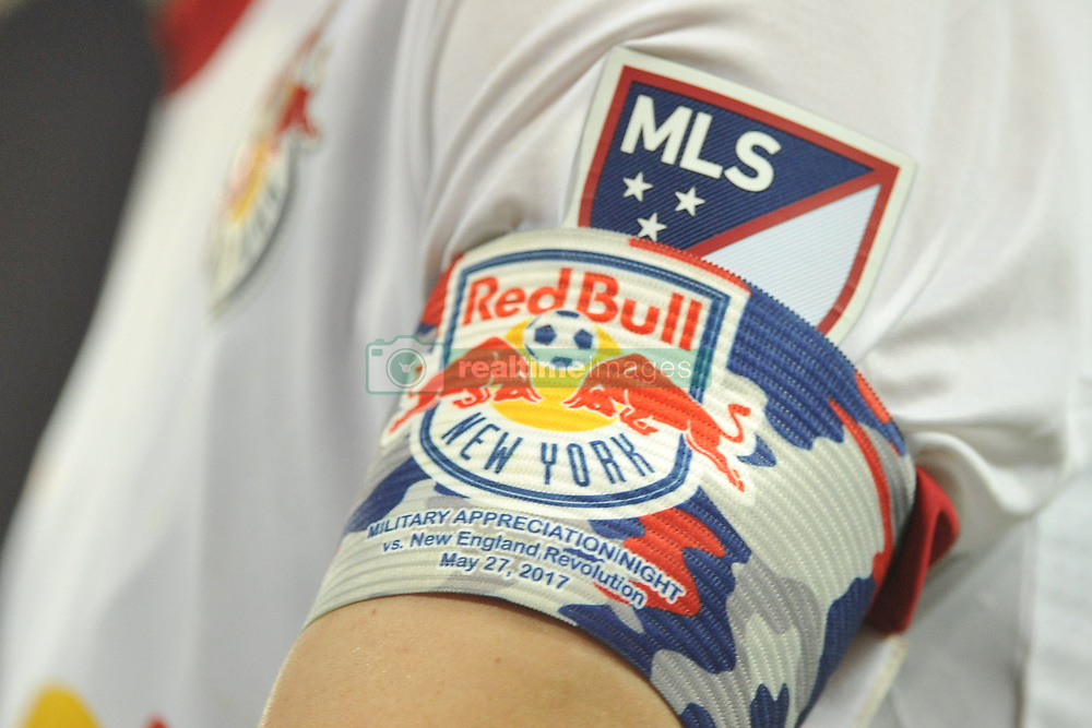 size 40 662d0 b1e88 MLS 2017 - New York defeats New England | RealTime Images