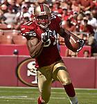 NFL: 49ers_2003_04