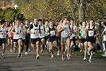 2007-11-11 Preston Park 07 Men
