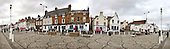 Anstruther - - picture by Donald MacLeod - 09.03.13 - 07702 319 738 - clanmacleod@btinternet.com - www.donald-macleod.com