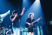 AC/DC (1995-1996)