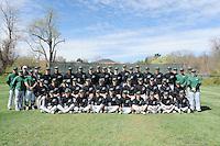SU Baseball