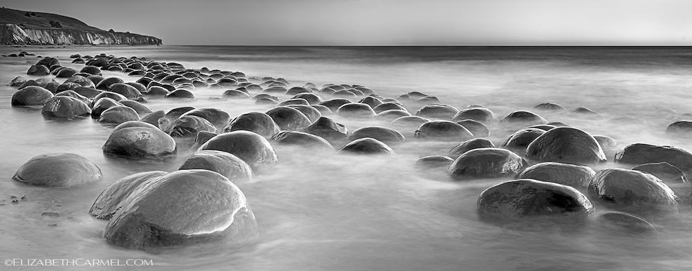 Ocean Stones II