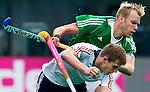 m Great Britain vs Ireland