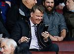 040416 Manchester Utd U21 v Chelsea U21
