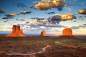 Tom Mackie, LANDSCAPES, LANDSCHAFTEN, PAISAJES, photos,+America, American, Americana, Arizona, Indian, Monument Valley Indian Tribal Park, Navajo, North America, Southwest, The Mitt+ens, US, USA, United States of America, West, Western, beautiful, blue, butte, clouds, composition, desert, dramatic outdoors+horizon, horizontal, horizontals, landmark, landscape, landscapes, mitten, monument, natural, nature, park, people (named),+red, rock, rocky, sky, travel, tribal, valley, west,America, American, Americana, Arizona, Indian, Monument Valley Indian Tr+,GBTM150417-1,#l#