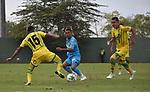 28_Abril_2019_Jaguares vs Bucaramanga