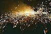 Night of Fire during the traditional Fiesta of Saint Bartholomew in S&oacute;ller<br /> <br /> Noche de Fuego durante la Fiesta tradicional de Sant Bartolom&eacute; (San Bartomeu) en S&oacute;ller<br /> <br /> Nacht des Feuers w&auml;hrend  der tradtionellen Feierlichkeiten zu Sankt Bartholom&auml;us in S&oacute;ller<br /> <br /> Original: 35 mm<br /> 1840 x 1232 px<br /> 150 dpi: 31,16 x 20,86 cm<br /> 300 dpi: 15,58 x 10,43 cm