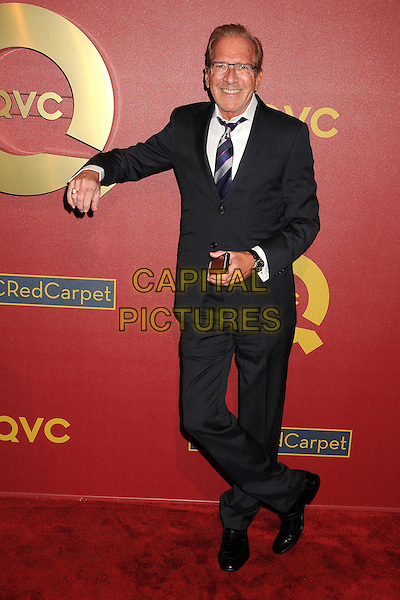28 February 2014 - Los Angeles, California - Pat O'Brien. QVC Presents Red Carpet Style held at the Four Seasons Hotel. <br /> CAP/ADM/BP<br /> &copy;Byron Purvis/AdMedia/Capital Pictures