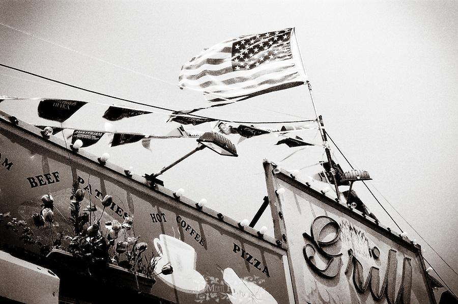 coney island, new york, brooklyn, people, strange, black & white, documentary, historical, rides, culture, melting pot, amusement park