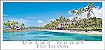 WS028 The Warwick Resort, Coral Coast, Fiji Islands