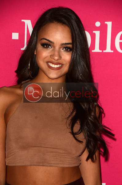Lisa Ramos<br />