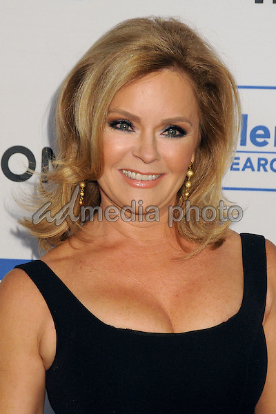 5 June 2015 - Beverly Hills, California - Jill Whelan. Cool Comedy - Hot Cuisine Benefit For The Scleroderma Research Foundation held at the Beverly Wilshire hotel. Photo Credit: Byron Purvis/AdMedia
