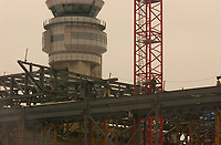 n<br />