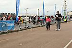 2014-11-16 Brighton10k R107 SB