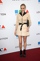 Chloe Sevigny<br />