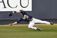 160228-McNeese State @ UTSA Baseball