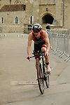 2015-06-28 Leeds Castle Tri 03 TRo Bike