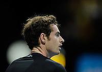 Barclays Atp World Tour Finals 2015 Images International Sports