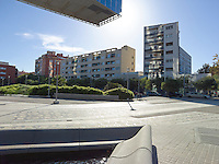 CITY_LOCATION_40123