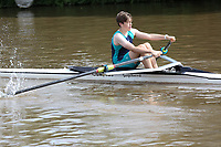 Race: 65: J14A.1x  [144]Cotswold RC - CTW-Ross vs [145]City of Swansea RC - CSW-John<br /> <br /> Gloucester Regatta 2017 - Saturday<br /> <br /> To purchase this photo, or to see pricing information for Prints and Downloads, click the blue 'Add to Cart' button at the top-right of the page.