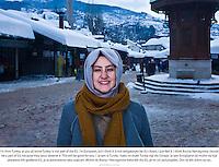 I'm from Turkey, as you all know Turkey is not part of the EU. I'm European, but i think it is not obligatoryto be EU citizen, i just feel it. I think Bosnia Hercegovina should be a part of EU, because they (you) deserve it. This will be good for you. / Ja sam iz Turske, i kako svi znate Turska nije dio Evrope. Ja sam Evropljanin ali mislim da nije obavezno biti gra?anin EU, ja se jednostavno tako osje?am. Mislim da Bosna i Hercegovina treba biti dio EU, jer to (vi) zaslu?uje(te). Ovo ?e biti dobro za vas.