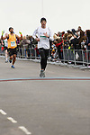 2015-03-22 Hastings Half 23 MS