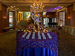 2014 10 25 Fenway Country Club Bar Mitzvah by X-Quisite