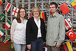 St Patricks Bothar Brugha celebrate Multiculturism