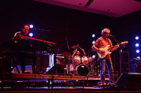 MAR 15 Pablo Cruise In Concert