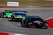 IMSA WeatherTech SportsCar Championship<br /> Advance Auto Parts SportsCar Showdown<br /> Circuit of The Americas, Austin, TX USA<br /> Saturday 6 May 2017<br /> 86, Acura, Acura NSX, GTD, Oswaldo Negri Jr., Jeff Segal<br /> World Copyright: Phillip Abbott<br /> LAT Images<br /> ref: Digital Image abbott_COTA_0517_19432