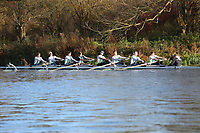 Crew: 7   Op U23 8+ U20   Exeter University Boat Club   EXU-SHERRY<br /> <br /> Wallingford Head 2017<br /> <br /> To purchase this photo, or to see pricing information for Prints and Downloads, click the blue 'Add to Cart' button at the top-right of the page.