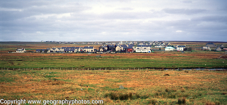 Isle of Lewis, Western Isles, Outer Hebrides, Scotland