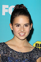 LOS ANGELES, CA - NOVEMBER 05: Carly Rose Sonenclar at the FOX's 'The X Factor' Finalists Party at The Bazaar at the SLS Hotel Beverly Hills on November 5, 2012 in Los Angeles, California. Credit: mpi26/MediaPunch Inc. .<br />