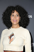 LOS ANGELES - NOV 10:  Tracee Ellis Ross at the Black-ish 100th Episode Celebration at the Walt Disney Studios on November 10, 2018 in Burbank, CA