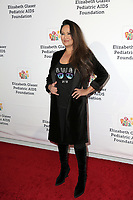 "LOS ANGELES - OCT 28:  Tia Carrere at the ""A Time For Heroes"" Family Festival at the Smashbox Studios on October 28, 2018 in Culver City, CA"