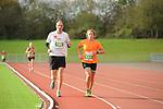 2017-10-22 Abingdon Marathon 40 TR
