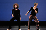 Smith College Fall Dance..© 2010 JON CRISPIN .Please Credit   Jon Crispin.Jon Crispin   PO Box 958   Amherst, MA 01004.413 256 6453.ALL RIGHTS RESERVED.JON CRISPIN .