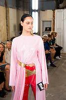 Supriya Lele, Fashion Womenswear, 2016
