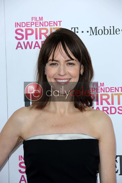 Rosemarie Dewitt<br />