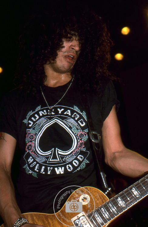 Guns-N-Roses-507.jpg