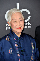 LOS ANGELES, CA. November 04, 2018: Lisa Lu at the 22nd Annual Hollywood Film Awards at the Beverly Hilton Hotel.<br /> Picture: Paul Smith/FeatureflashLOS ANGELES, CA. November 04, 2018: Wendy Starland at the 22nd Annual Hollywood Film Awards at the Beverly Hilton Hotel.<br /> Picture: Paul Smith/FeatureflashLOS ANGELES, CA. November 04, 2018: Lisa Lu  at the 22nd Annual Hollywood Film Awards at the Beverly Hilton Hotel.<br /> Picture: Paul Smith/Featureflash