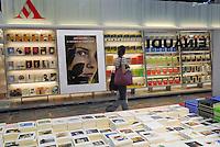 - Torino, Fiera del Libro....- Turin, Book Fair