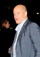 www.acepixs.com<br /> <br /> October 15 2017, London<br /> <br /> Woody Harrelson arriving at the UK Premiere of 'Three Billboards Outside Ebbing, Missouri' during the closing night gala of the 61st BFI London Film Festival at the Odeon Leicester Square on October 15, 2017 in London, England. <br /> <br /> By Line: Famous/ACE Pictures<br /> <br /> <br /> ACE Pictures Inc<br /> Tel: 6467670430<br /> Email: info@acepixs.com<br /> www.acepixs.com