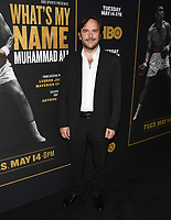 "08 May 2019 - Los Angeles, California - Marcelo Zarvos. ""What's My Name: Muhammad Ali"" HBO Premiere held at Regal Cinemas LA LIVE 14. Photo Credit: Billy Bennight/AdMedia"