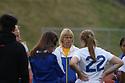 2014-2015 BHS Girls Soccer (Action)