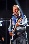 Glen Campbell 2012