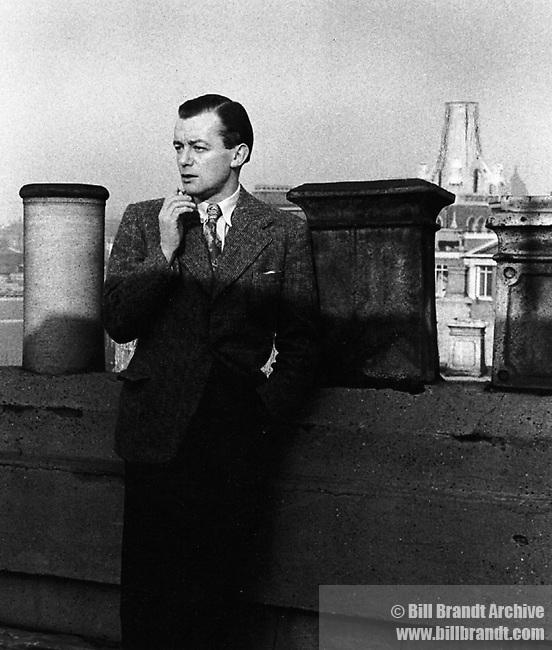 Robert Hamer, 1949